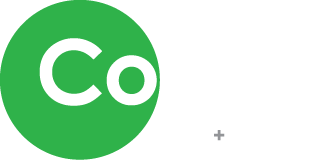 Coda Design + Build